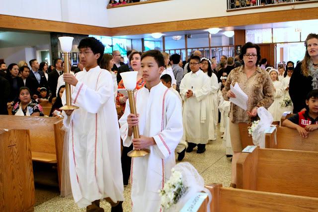 1st Communion 2014 - IMG_9953.JPG