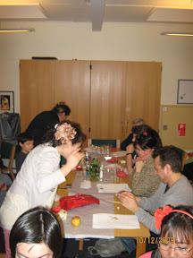 Christmasparty 2010 027.jpg