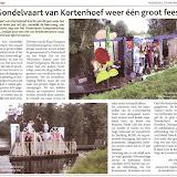 Gondelvaart Kortenhoef 2011 - KT%2BSep%2B2011%2B001.jpg