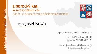 petr_bima_grafika_vizitky_00175