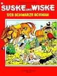 Suske & Wiske 04 - Der schwarze Schwan.jpg