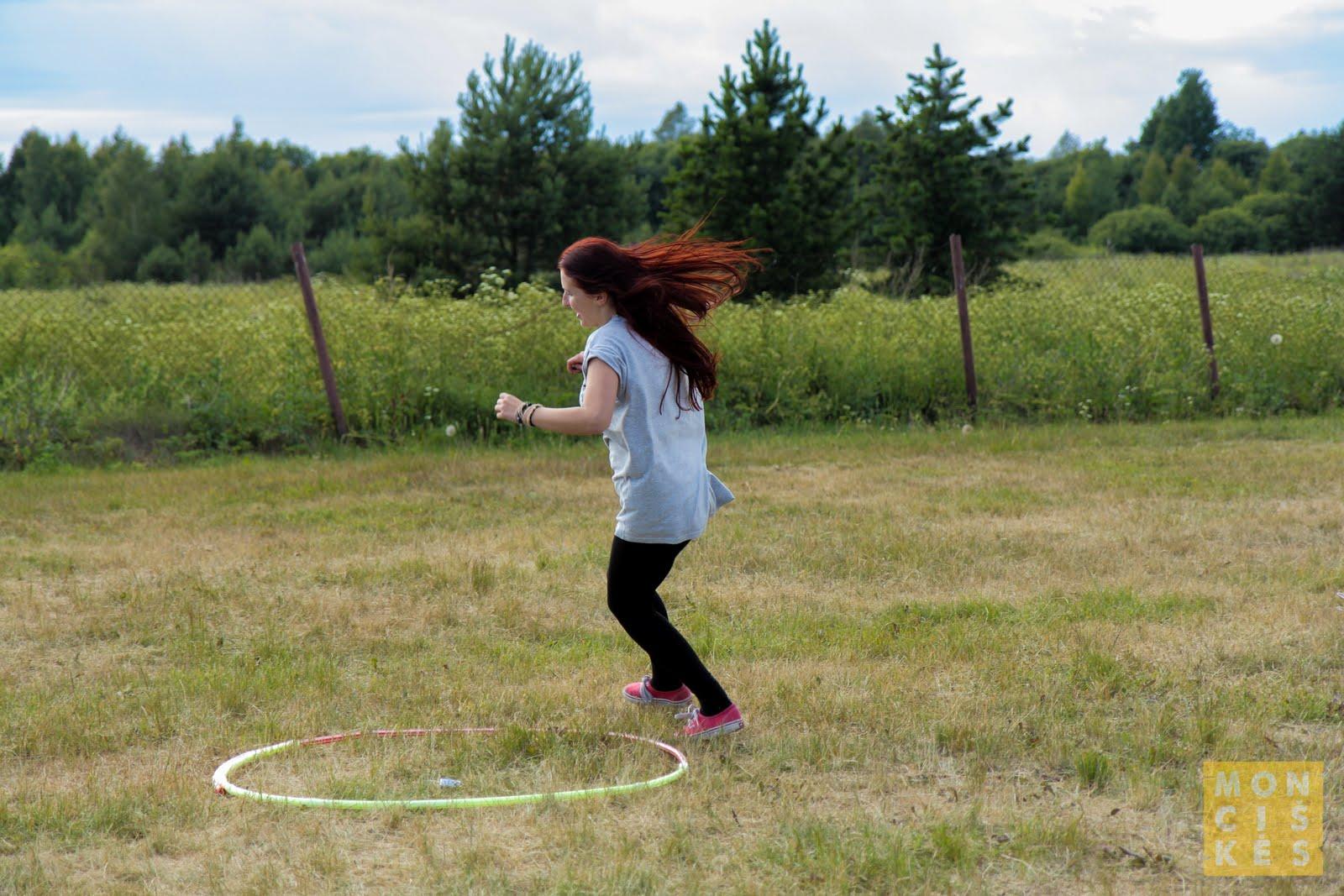 Didžiausia vasaros šokių stovykla  - IMG_9442.jpg