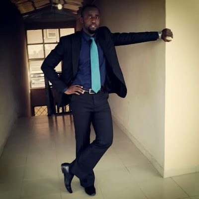 KABBA DAY - MY PERSONAL  DISPLEASURE! Francis Henry Folaranmi