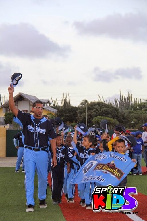 Apertura di wega nan di baseball little league - IMG_1162.JPG