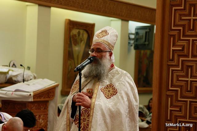 Feast of the Nativity 2012 - _MG_1615.JPG