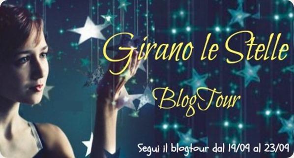 Banner Blogtour