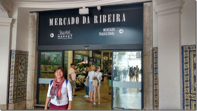 mercado-da-ribeira-lisboa-2