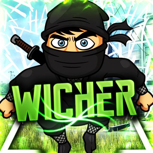 Wicher1337
