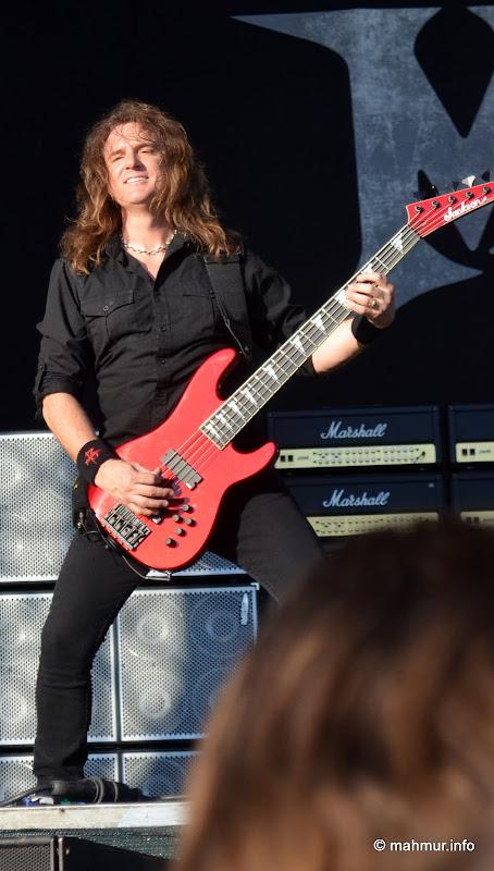 Megadeth @ OST Fest - DSC_0673.JPG