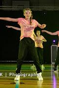 Han Balk Dance by Fernanda-0416.jpg