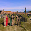 Paintball Talavera - Amigos Jugando al Paintball.jpg