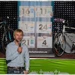 2014.10.04 SEB Tartu Nelikuritus 2014 hooaja lopetamine - AS20141004T3LM_0907S.JPG