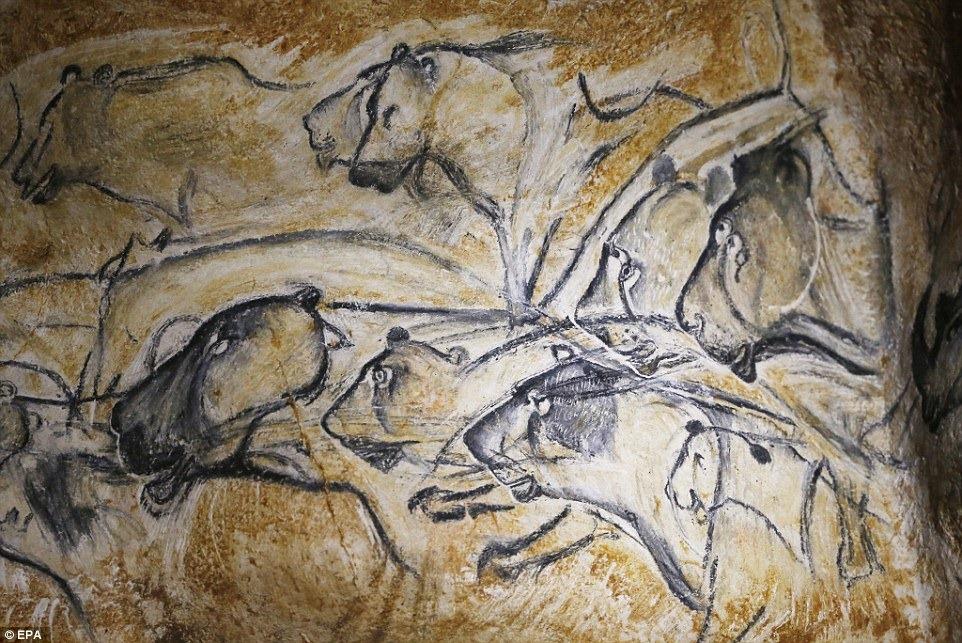 chauvet-cave-8