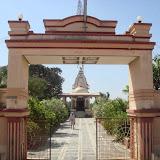 Modhwada-04.JPG