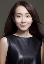 Xu Ge China Actor