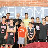 Basketball League - 2014 - IMG_0645.JPG