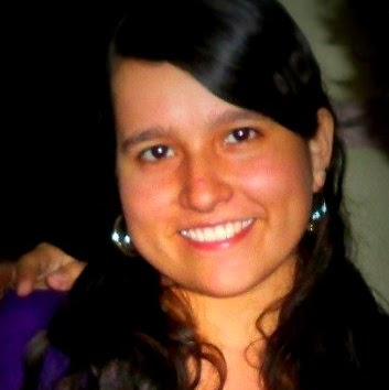 Marisol Guerrero