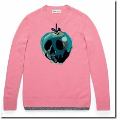 33229_POISON APPLE INTARSIA SWEATER (2)