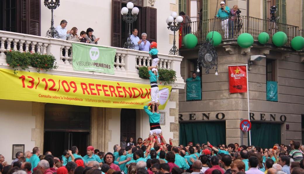 Actuació a Vilafranca 1-11-2009 - 20091101_285_Pd4cam_CdV_Vilafranca_Diada_Tots_Sants.JPG