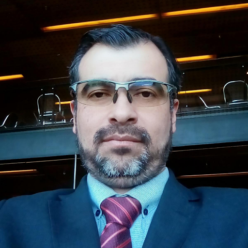 Rafael Neira