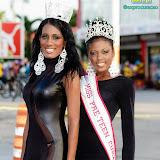 CuracaoCarnaval2013ByExprocuracao