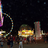 Fort Bend County Fair 2013 - 115_8006.JPG