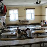 Székelyzsombor 2004 - img12.jpg