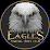 Eagles Martial Arts Club's profile photo