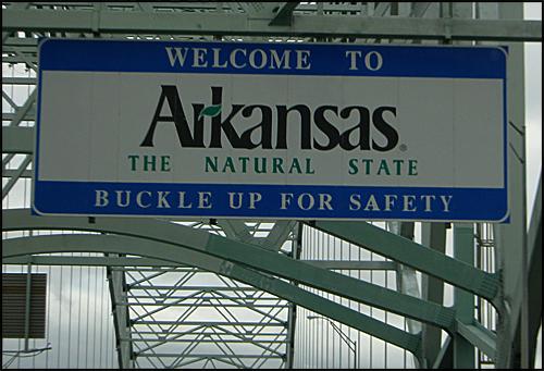 ArkansasSign