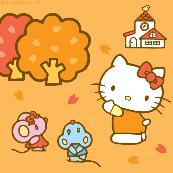 Hello_Kitty-37