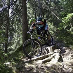 Manfred Stromberg Freeridewoche Rosengarten Trails 07.07.15-9682.jpg
