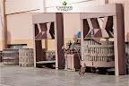 Bodega Lamadrid y Durigutti Winemakers: Lo nuevo en enoturismo está en las Compuertas