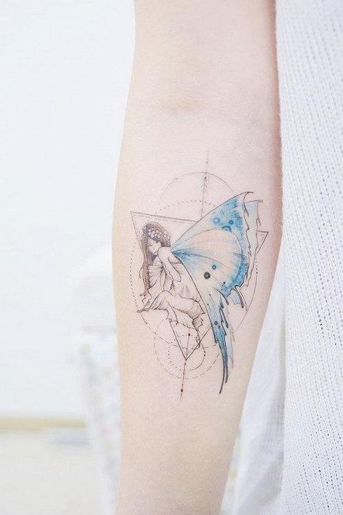 este_sensacional_tatuagem_de_fada_para_as_mulheres