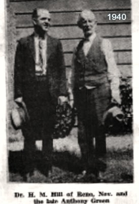 9-1940-fw-nov.jpg