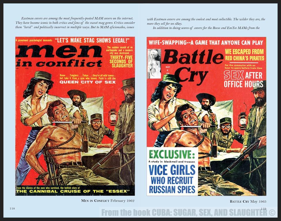 [-+CUBA+in+Men%27s+Adventure+Magazines+p118+%26+119+WM%5B11%5D]