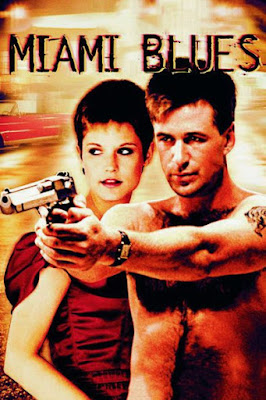 Miami Blues (1990) BluRay 720p HD Watch Online, Download Full Movie For Free
