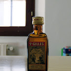 R_Saint_Gilles (3).jpg