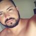 Justiça decreta prisão de agressor filmado batendo em mulher em Ilhéus