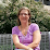 Jody Fillman's profile photo