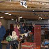 Rommelmarkt herdenkt Wim van Velzen - DSC08959.JPG