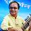 Azeem Khan's profile photo