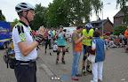 2015_NRW_Inlinetour_15_08_09-151601_iD.jpg