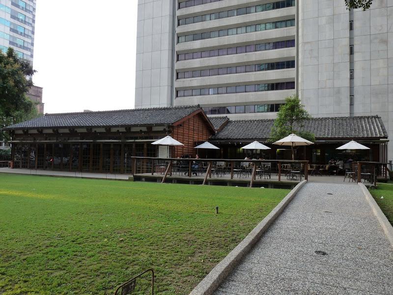 TAIWAN . TAIPEI,un dimanche après midi - P1160741.JPG