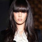 simples-brown-black-hairstyle-330.jpg