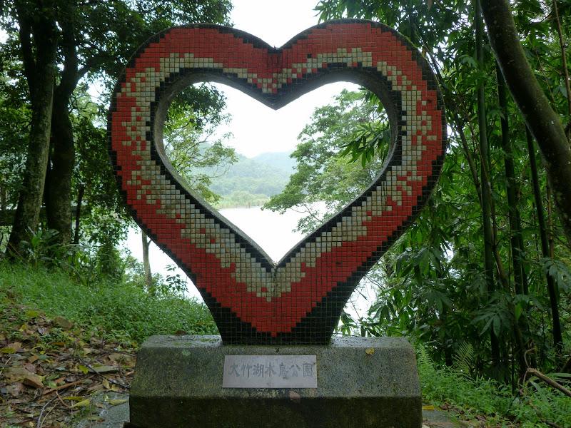PULI . De Puli a Sun Moon Lake et un village Thao .J 6 - P1150760.JPG