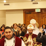 Ordination of Fr. Reweis Antoun - _MG_0971.JPG