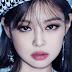 Medios de comunicación critican a YG Entertainment por cómo manejan las respuestas a los problemas de sus artistas