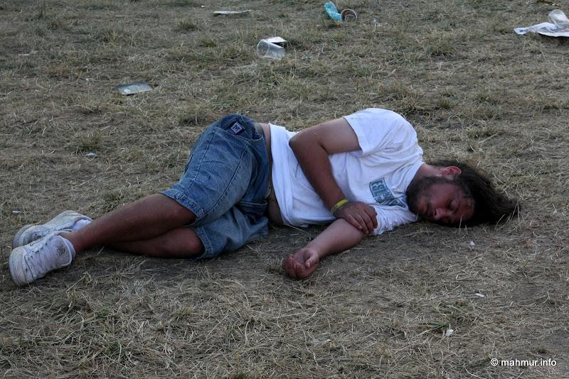 BEstfest Summer Camp - Day 2 - IMG_2411.JPG