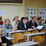 Konferencija Mreža 2015 - DSC_6222.jpg