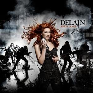 delain_thumb[3]